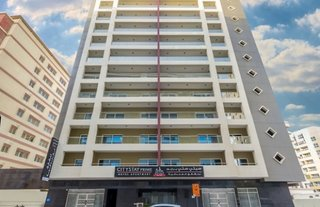 City Stay Prime Hotel Apartments