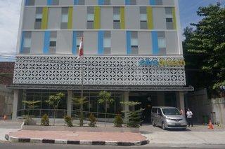 Hotel Citradream Yogyakarta