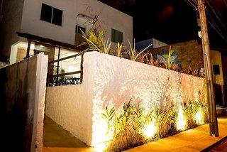 Bahia Inn Pousada