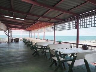 Mod Guesthouse Huahin