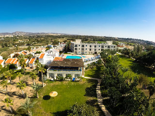 Helios Bay Hotel Apartments and Villas