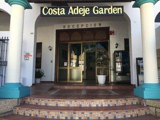 Costa Adeje Garden