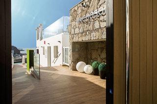 IG Nachosol Premium Apartments