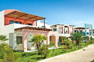 Pierre & Vacances Residenz Villaggio Dei Turchesi