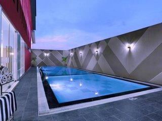 favehotel Rungkut