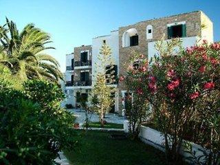 Naxos Golden Beach 1