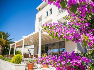 Boutique Hotel Casa Del Mare - Blanche