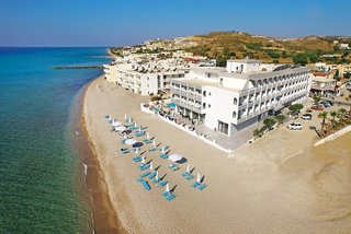 Hotel Maya Island Resort (ex: Island Resorts Valynakis Beach Hotel)