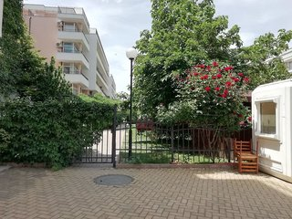 Aparthotel Grand Kamelia