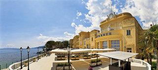 Remisens Premium Hotel Kvarner & Premium Villa Amalia
