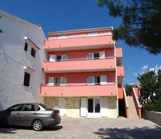 Apartments Antonija
