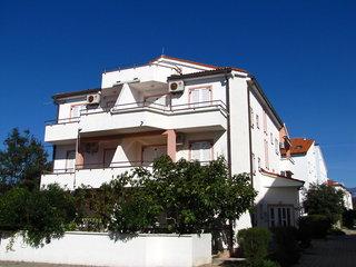 Apartment Jadranka