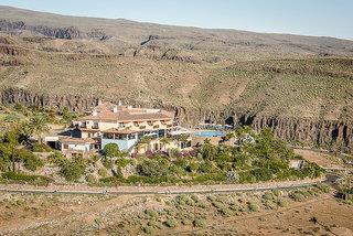 Casa León