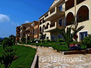Domes Miramare, a Luxury Collection Resort, Corfu