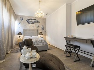 Prima Luce Luxury Rooms
