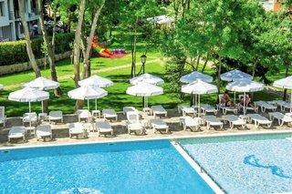 Hotel Riva Park