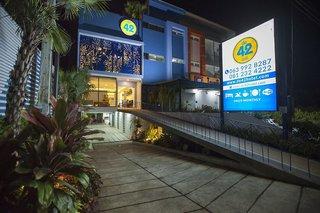 De42Hotel Phuket