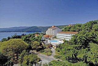 Hotel Miramar & Allegro