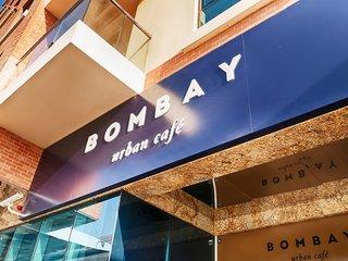 Rose Park Hotel - Al Barsha