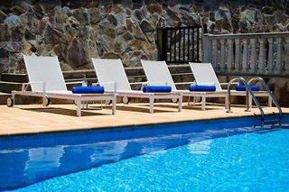 RK El Cabo Cottage