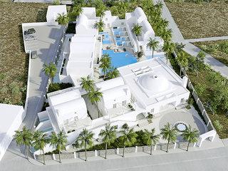 Hotel Antoperla Luxury Hotel & Spa