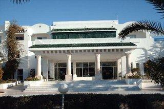 Hotel Baya Beach