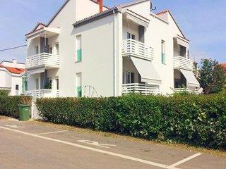 Apartments Lili Flora