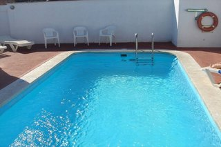 Apartamentos AR Dalia Lloret de Mar
