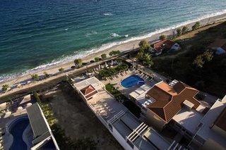 Blue View Superior Suites