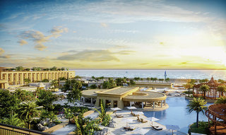 lti Resort Grand Bay Sahl Hasheesh