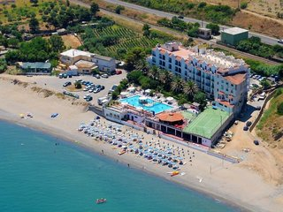 Costa Elisabeth Hotel Club & Resort