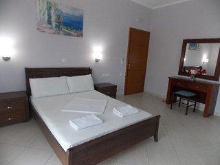 Hotel Chris Saranda