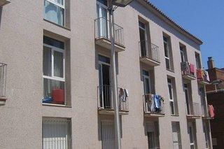 Apartaments Ar Dosjoimi