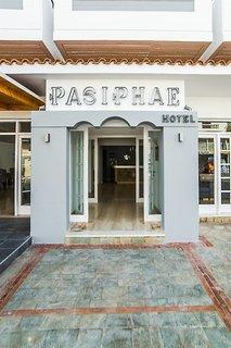 Pasiphae Hotel