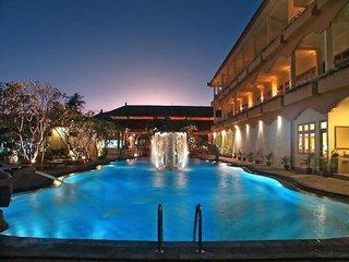 Febri's Hotel Bali