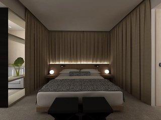 Hotel Harmonia