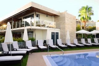 Apartamentos La Cataleya