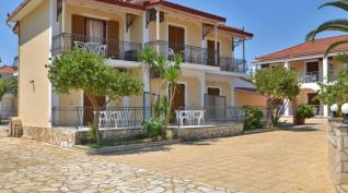 Hotel Sunny Garden 3*