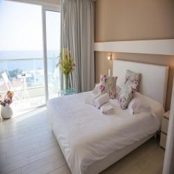 Hotel Chrysalis 3*