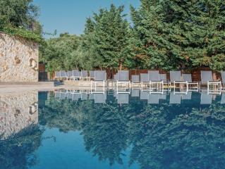 Hotel Azure Memories 5*