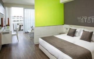 Hotel Avra Imperial Resort & Spa 5*