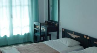 Hotel Antinoos 2*