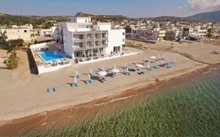 Hotel Maya Island Resort 3*