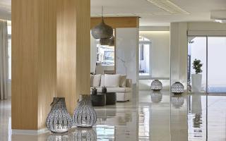 Hotel Vasia Boulevard 5*