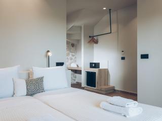 Hotel Azure Memories