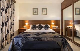 Hotel Zante Park Resort & Spa