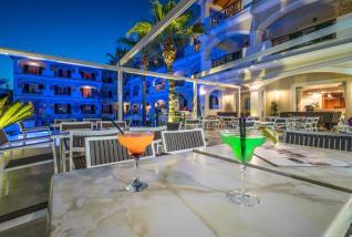 Hotel Zante Atlantis