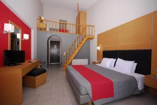 Hotel Kipriotis Village 4*