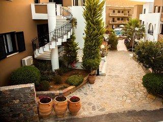 Residence Villas