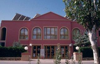 Aparthotel Club Andria